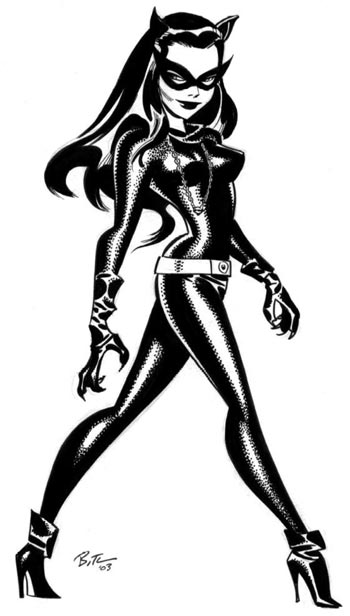 catwoman200021